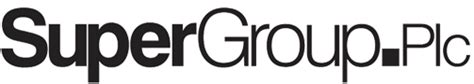 pattern energy group inc wikipedia supergroup plc sgp sets new 52 week high at 1 862 00