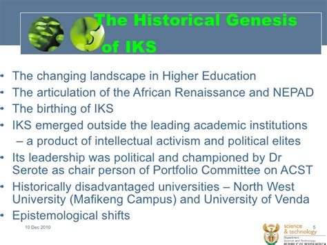the wealth of nations harnessing the market and the environment books vuwani science centre presentation dr seleti