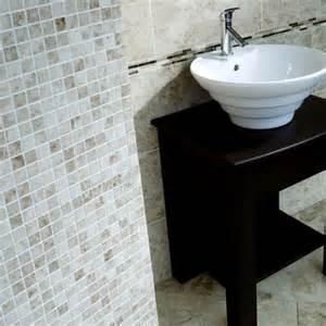 bathroom tiles ideas 2013 bathroom tile ideas for 2013 new bathroom designs best