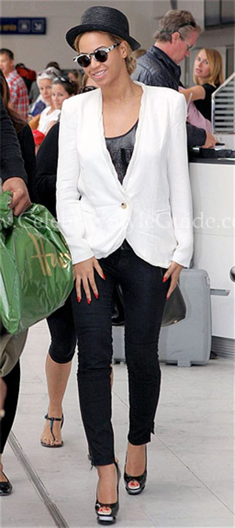 Twisy By Lang Shop beyonce knowles wearing helmut lang soft white relic