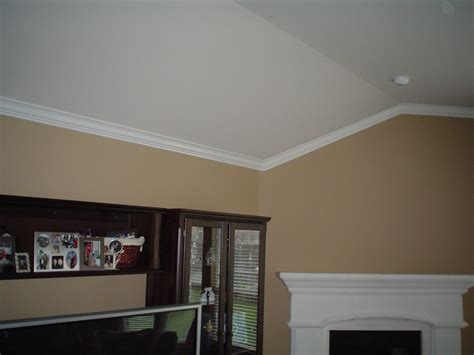 Crown Molding On Angled Ceiling by Vaulted Crown Molding Vaulted Ceiling Angle Calculator