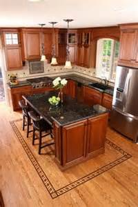 Used Kitchen Cabinets Miami 1000 images about basement layouts on pinterest small