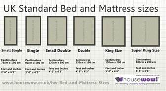 King Size Bed Dimensions Metric King Size Bed Dimensions Metric Decorate My House