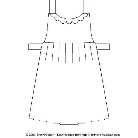 pattern making templates for skirts and dresses paper doll dresses and skirts dolls shaped cards and