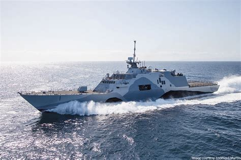 rolls royce naval marine gas turbines rolls royce
