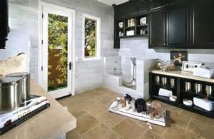 Calatlantic Floor Plans mudroom dog shower design ideas