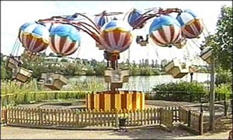theme park jobs uk bbc news uk england theme park jobs threatened