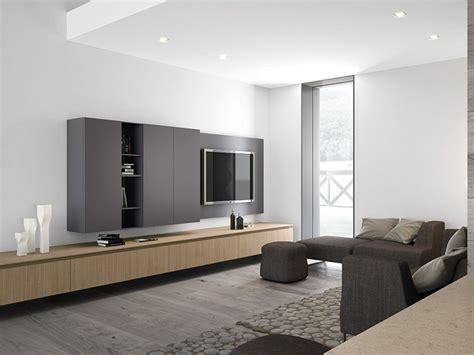 minimalist decor doesn t fit my minimalist life the tiny minimalist kitchen designs
