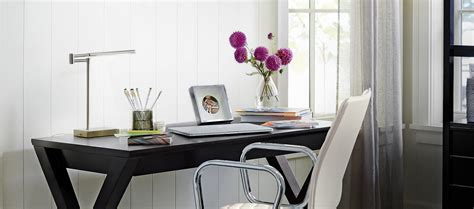 home office furniture home office furniture crate and barrel