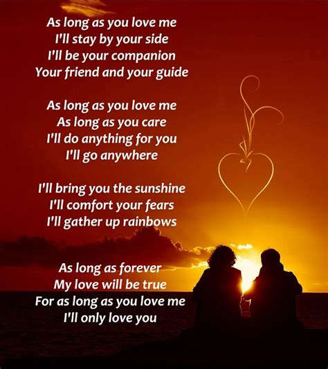 valentines poems for your boyfriend poems for boyfriend quotes 2018