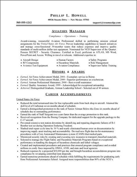 relocation resume sles 59 images relocation cover