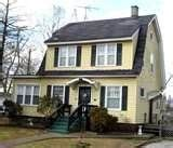 great sears and craftsman homes on pinterest prefab 1000 images about great sears and craftsman homes on