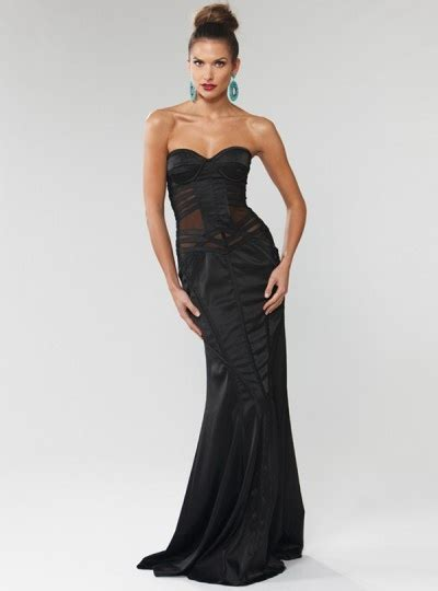 Monalisa Maxi 52 best images about dresses on day dresses mona and maxi dresses