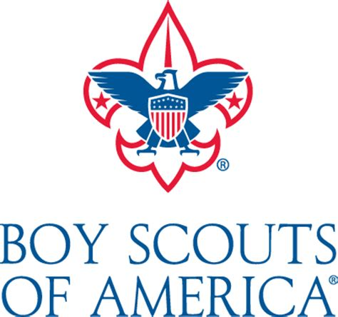 scout america boy scouts of america breaking tradition allowing