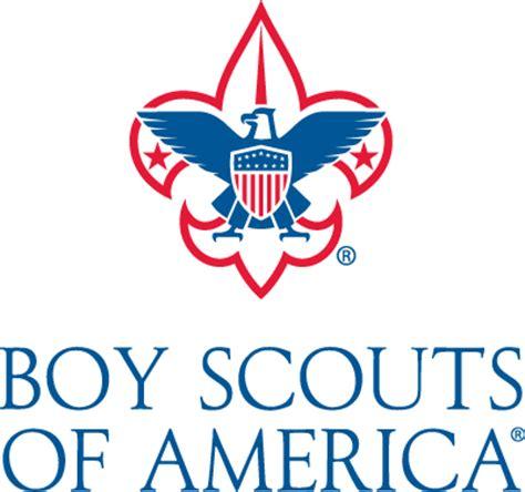 boy scounts of america boy scouts of america at fms fishburne school