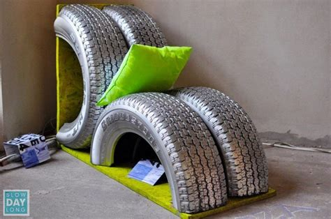 tire couch best 25 tyre furniture ideas on pinterest tyre seat