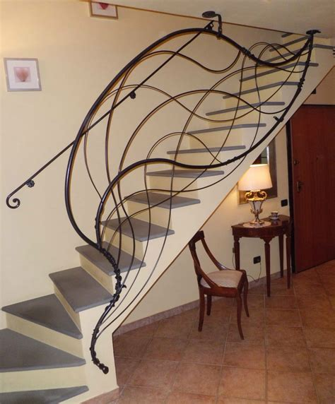 custom wrought iron bed frames interior design