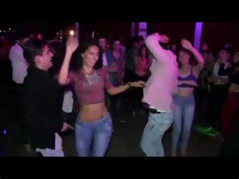 imagenes de step up todos a bailar cuando una mujer latina baila como una diosa y todos