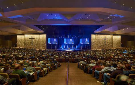 lakepointe church rockwall texas