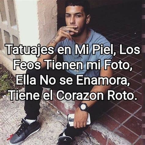 fraces de anuel aa anuel aa con frases saferbrowser yahoo image search