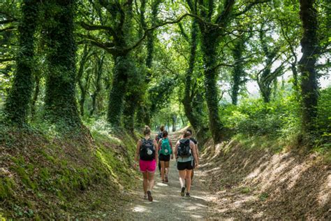 hiking the camino de santiago everything you wanted to about hiking the camino de