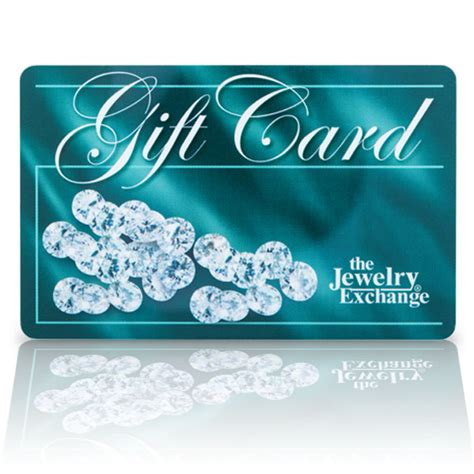 the jewelry exchange gift card 500 - Exchange Gift Card Codes