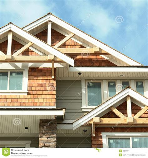 house exterior siding house exterior siding pictures house pictures