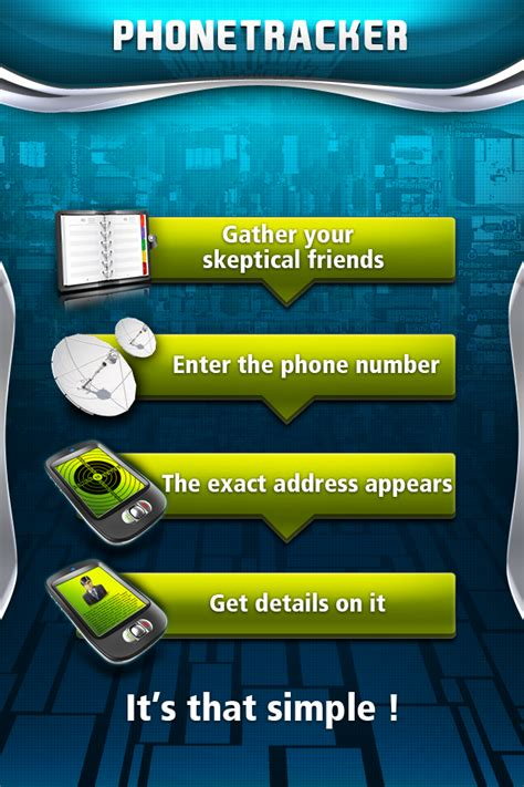 Us Phone Number Tracker Call Tracker