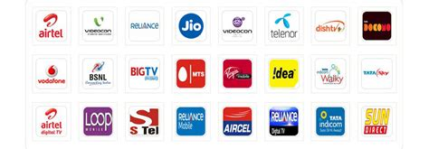 mobile prepaid recharge easy recharge dth renewals prepaid mobile 3g