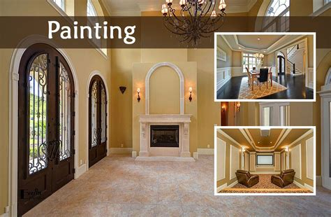 interior paint colors to sell your home the susan horak interior paint colors that help sell