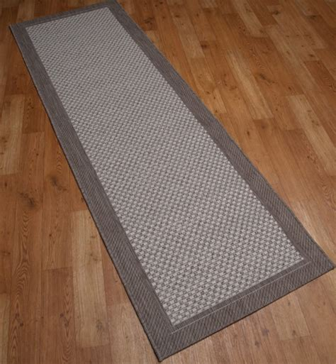 Rug Runners by Carpet Runners For Galley Kitchens