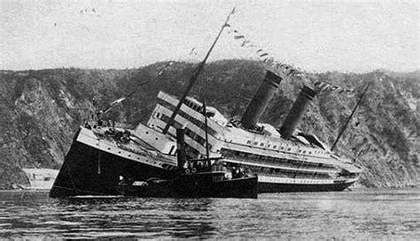 botar un barco que es c 243 mo es f 237 sicamente el impresionante proceso de botar un