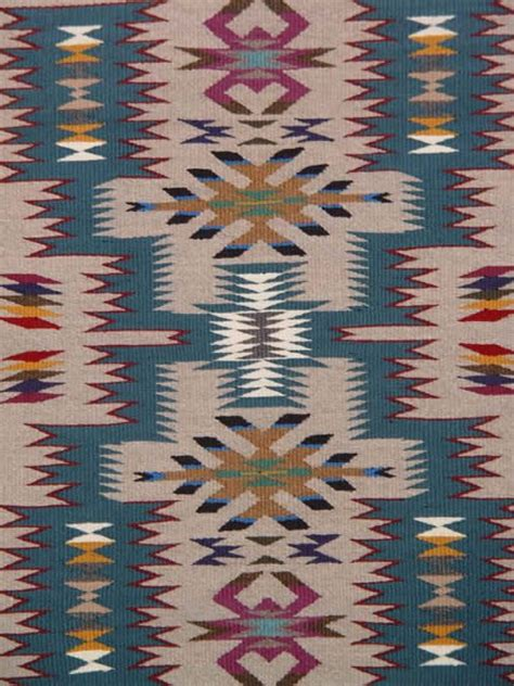 Aztec Design Rugs by 17 Best Images About Aztec Design Rugs On Pouf Ottoman Flatweave Rugs And Shop By