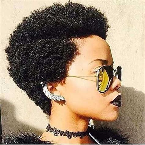 mini afro for women pictures mini afro hairstyles for women black hairstle