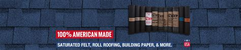gap roofing home g a p roofing