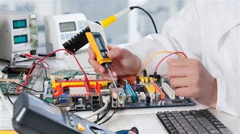 Engineering Electronics 10 highest paying in 2016 no bachelor s degree needed financebuzz