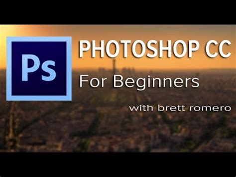 adobe photoshop tutorial pdf for beginners adobe photoshop tutorial the basics for beginners doovi