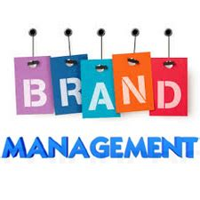 Usa Jobs It Resume by Brand Management As A Career How To Become A Brand