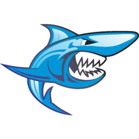 Eagle Tiger Blue Citroen shark logo vector logo of shark brand free eps