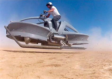 vele volanti la moto volante aero x sar 224 commercializzata a partire dal