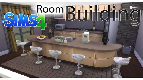 split level kitchen remodel youtube the sims 4 roombuildingchallenge 3 split level kitchen