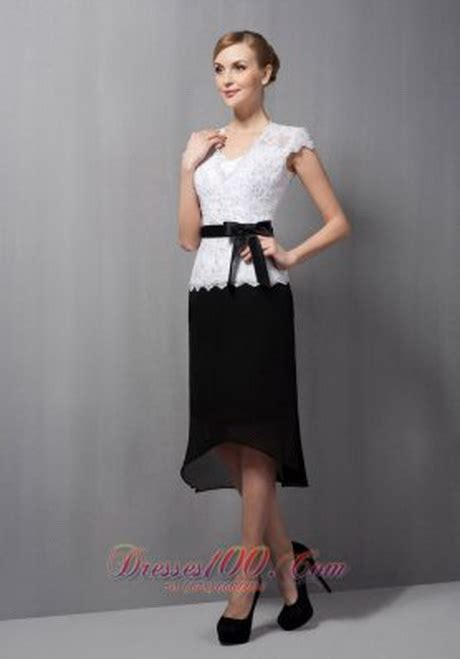Re And White Wedding Dresses by Black White Dress Wedding Guest Can You Wear Black To A
