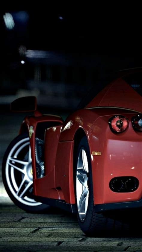 imagenes para celular de carros encantadores y lindos fondos de pantalla de carros para ti