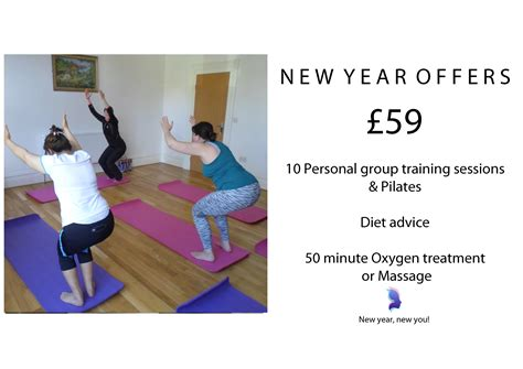 new year offers new year offers weight care centre