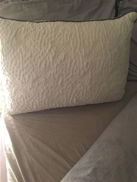 comfortable pillows for sleeping can t wait to get into bed with my new sleep number