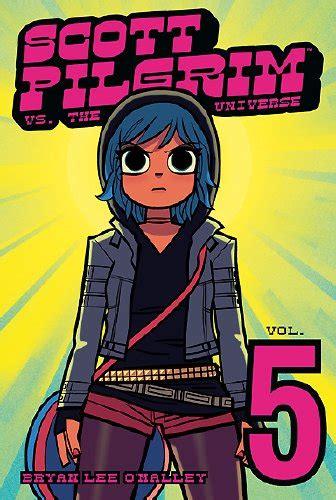 two fools in turmoil volume 5 books pilgrim vol 2 5 big b comics