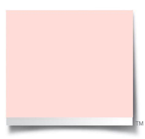 what color is blush what color is blush 6 pantone light pink paint color