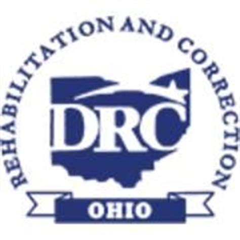 Ohio Department Of Correction Search Ohio Department Of Rehabilitation And Correction Reviews
