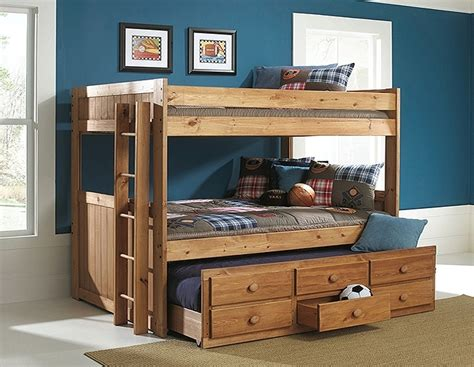 small air conditioner for bedroom ohio trm furniture furniture ohio appliance and mattress center scratch