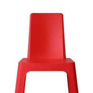 chaise de jardin enfant wikilia fr